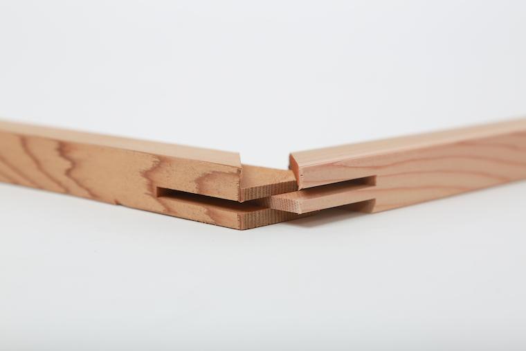 木枠0.3